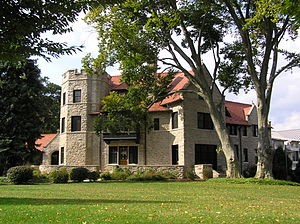 """Breidenhart (5)"" Burlington County by Apc106. CC BY-SA 3.0 via Commons."