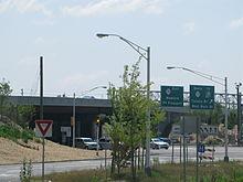"""""""Marltoncircle1"""" by Tinton5. CC BY-SA 3.0 via Commons."""